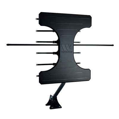 Winegard Elite 7550 Long-Range VHF / UHF Outdoor HDTV Antenna