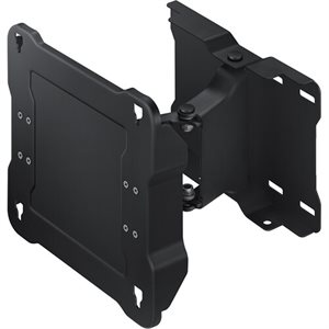 "Samsung Full Motion Wall Mount for 55"" Terrace"