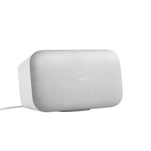 Google Home Max (White)