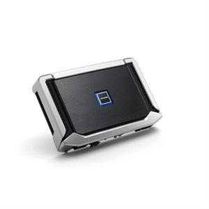 Alpine 4 / 3 / 2 Channel Power Density Amplifier
