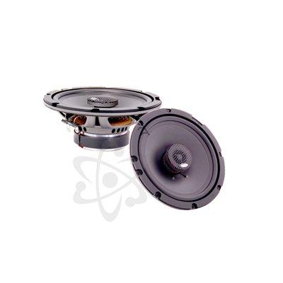 "ARC Audio X2 Series 6.5"" Coaxial Speakers"