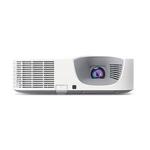 Casio Core WXGA DLP Projector 3500 lumens w /  1.5 Zoom