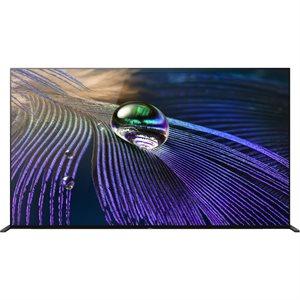 "SONY BRAVIA XR Master Series 55"" 4K OLED TV"