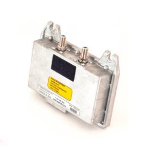 Applied Instruments VSAT Sat Signal Meter Module for XR-3