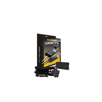 Audiovox Flashlogic iPhone / iPad / iPod Programmer for Bypasses