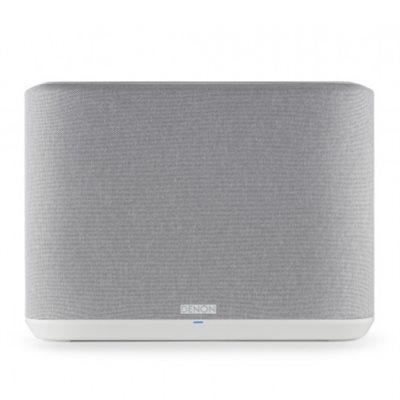 Denon Home 250 Wireless Speaker(white)