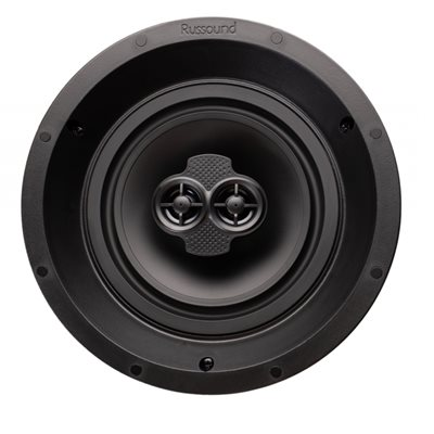 "Russound 6.5"" Single Point Stereo Loudspeaker (single)"