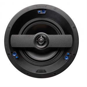 "Russound 8"" Enhanced Performance Loudspeakers (pair)"
