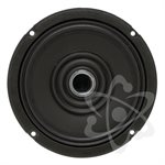 "ARC Audio Moto Series 6.5"" HLCD 91dB 4ohms Speakers"