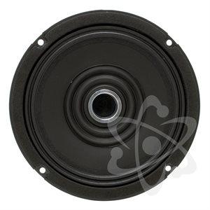 "ARC Audio Moto Series 6.5"" HLCD 91dB 4ohms Speakers"