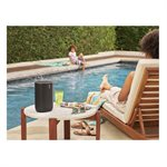 Sonos Move Portable Speaker w / bluetooth (Black)