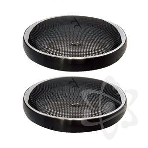 "ARC Audio ARC Series 6"" Grills"