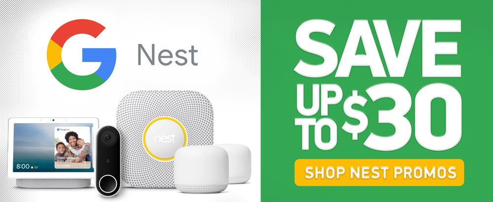goognest-save30_ad2