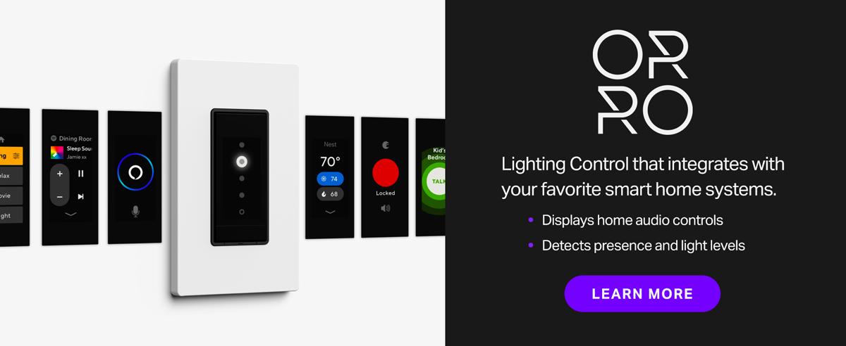 orro-lightingcontrol_ad1
