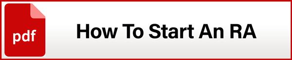 start-ra1