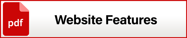web-features1